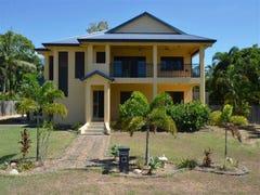 15 Jamaica Crescent, Bushland Beach, Qld 4818