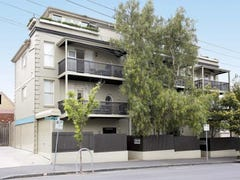 7/71 Richmond Terrace, Richmond, Vic 3121