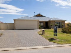 50 Miltona Drive, Secret Harbour, WA 6173