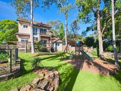 61 Beresford Road, Thornleigh, NSW 2120