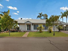 5 Phoenix Circuit, Durack, NT 0830