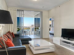 273/30 Macrossan Street, Brisbane City, Qld 4000