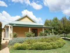 Lot 2, 52 Westgrove Road, Exeter, NSW 2579