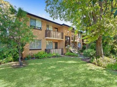 33/500 Mowbray Road, Lane Cove, NSW 2066