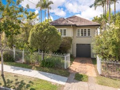 7 Crawford Avenue, Stafford, Qld 4053
