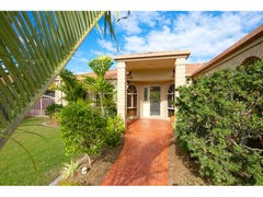 41 Audrey Avenue, Helensvale, Qld 4212