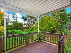 27 Margaret Avenue, Hornsby Heights, NSW 2077