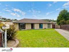 12 Tyson Place, Old Beach, Tas 7017