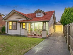 86 Oakleigh Road, Carnegie, Vic 3163