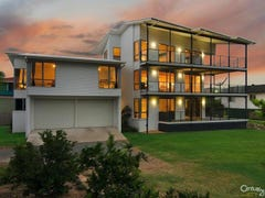 8 Sandy Lane, Margate, Qld 4019