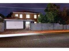 23 Long Street, Plympton, SA 5038