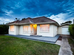 2 Mitton Avenue, Henley Beach, SA 5022