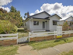 66 Joshua Street, Goulburn, NSW 2580