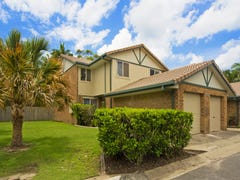 262/20 Binya Avenue 'Kirra Shores', Tweed Heads, NSW 2485