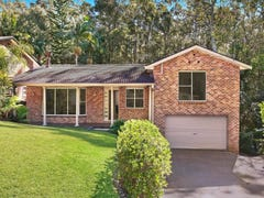 18 Calantha Drive, Wyoming, NSW 2250