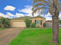 3 Virginia Place, Wynnum West, Qld 4178