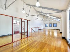 6/10 George Street, Leichhardt, NSW 2040