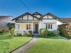 23 Ferncourt Avenue, Roseville, NSW 2069