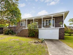 24 Lee Road, Beacon Hill, NSW 2100