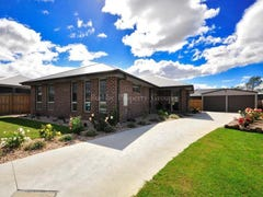 3 Tatiara Court, Perth, Tas 7300