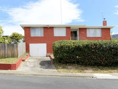 Glenorchy, address available on request