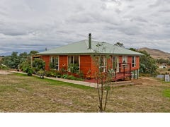105 Honeywood Drive, Honeywood, Tas 7017