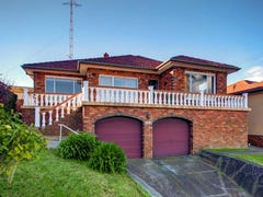 262 Northcliffe Dr, Lake Heights, NSW 2502