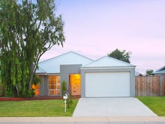 21 Gibson Drive, Dunsborough, WA 6281