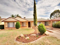 11 Weemala Road, Salisbury East, SA 5109