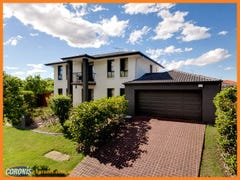 2 Nardoo Close, Carseldine, Qld 4034