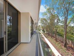 C181/132-138 Killeaton Street, St Ives, NSW 2075