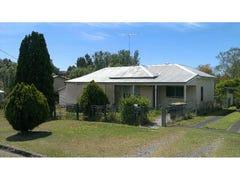 11 Myle Street, Dungog, NSW 2420