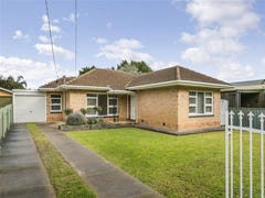 33 Folkestone Road, South Brighton, SA 5048