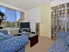 10/550 Moreland Road, Brunswick West, Vic 3055