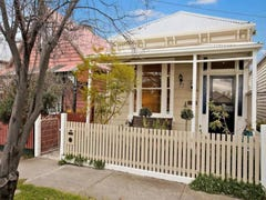 73 Osborne Street, Williamstown, Vic 3016
