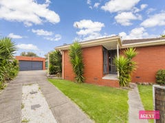 27 Greenville Drive, Grovedale, Vic 3216