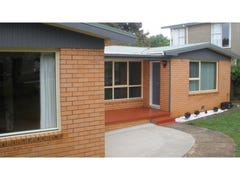 36 Grandview Avenue, Burnie, Tas 7320
