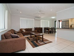 29 Mackeller Drive, Boronia Heights, Qld 4124