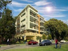8 John Tipping Grove, Penrith, NSW 2750
