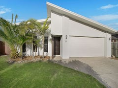8 Rollins Street, Sippy Downs, Qld 4556