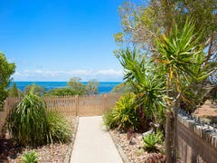 3/5 Clark Terrace, Sandstone Point, Qld 4511