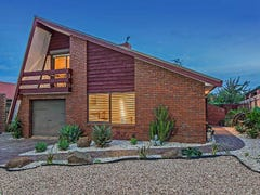 11 Greenoch Court, Keilor Downs, Vic 3038
