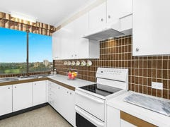 43/20 Moodie Street, Cammeray, NSW 2062