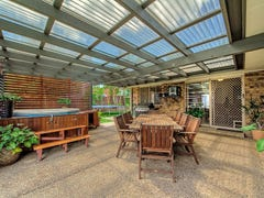 49 Petherbridge Avenue, Merrimac, Qld 4226