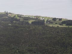 2050 Pegarah Road, King Island, Tas 7256