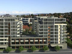 31/22-32 Gladstone Avenue, Wollongong, NSW 2500