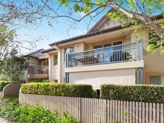 7/2 Patrick Street, Willoughby, NSW 2068