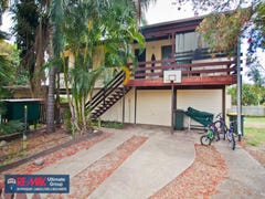 51 Patrick Street, Beachmere, Qld 4510