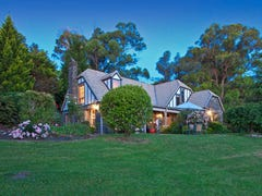 24 Deering  Avenue, Healesville, Vic 3777