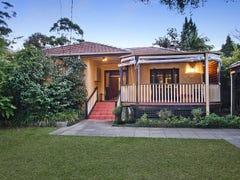 60 Kirkwood Street, Seaforth, NSW 2092